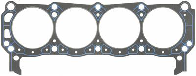 260,289,302 PERFORMANCE HEAD GASKETS