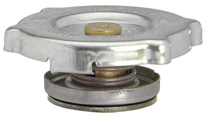 7 POUND RADIATOR CAP