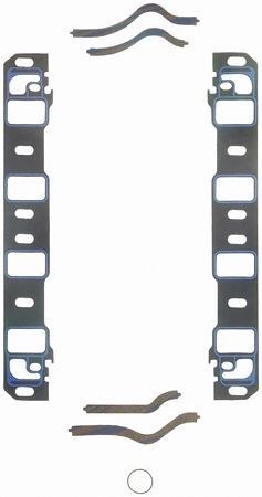 289-302 PERFORMANCE INTAKE GASKET