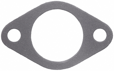 63-68 170/200 CARB SPACER TO MANIFOLD GASKET