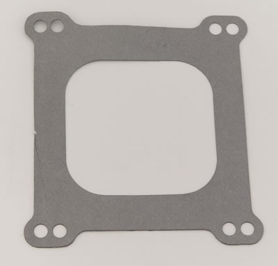 4 BRRL CARB BASE GASKET