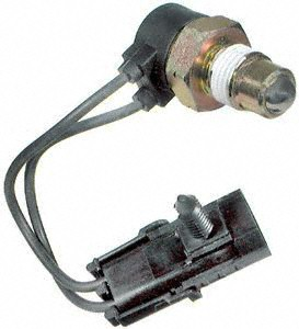 2002-04 BACK-UP LIGHT SWITCH - MT