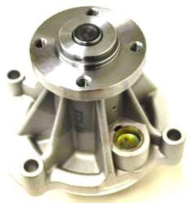 4.6 WATER PUMP (NEW)