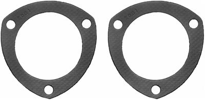 "3"" HEADER COLLECTOR GASKETS"