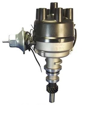 6 CYL DISTRIBUTOR - NEW