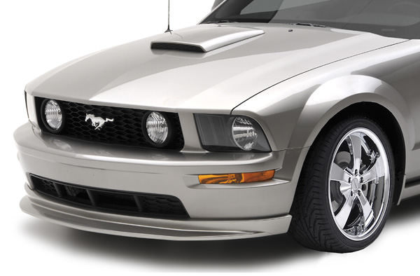 05-09 GT CHIN SPOILER (FITS GT ONLY)