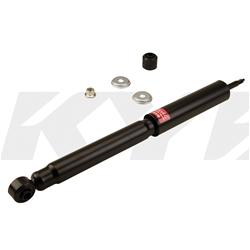 94-04 KYB EXCEL-G TWIN TUBE REAR SHOCK
