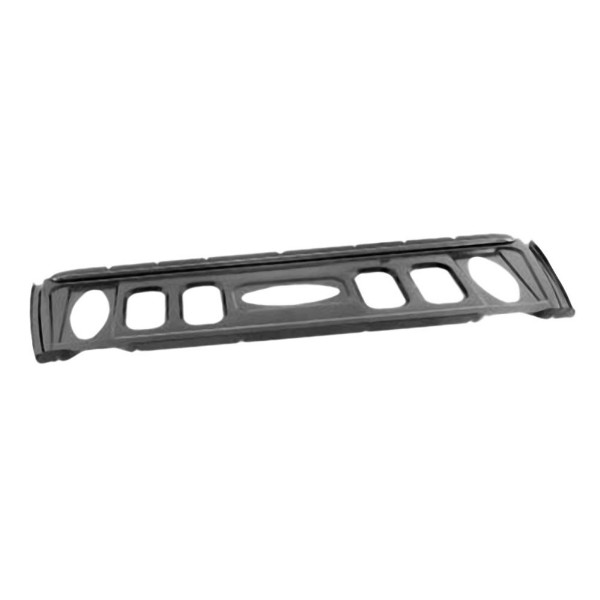 69-70 FASTBACK METAL PACKAGE TRAY