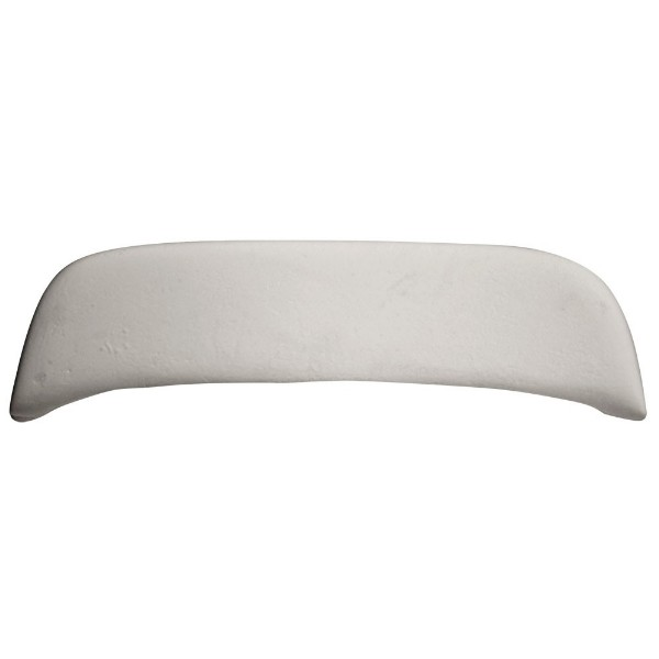 68 ALL, 69 STANDARD UPPER CRASH PAD FOR FRONT SEAT FOAM - TMI