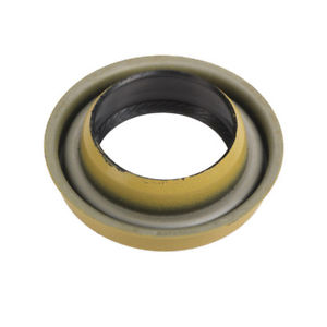 AOD OUTPUT SHAFT SEAL
