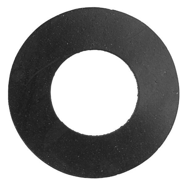 65-68 GAS FILLER CAP GASKET SEAL