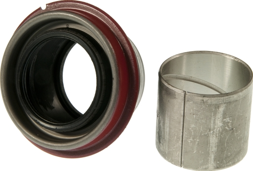 C4 / AOD OUTPUT SHAFT BUSHING AND SEAL
