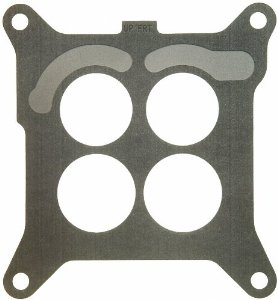 70-73 4V 351C CARBURETOR MOUNTING GASKET