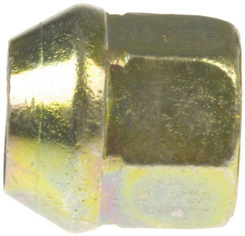 WHEEL NUT 12-20 BULGE - 34 IN. HEX