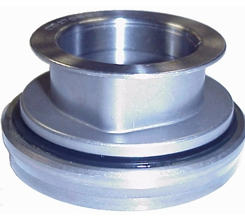 79-04 T5, T45, TREMEC 3550 THROWOUT BEARING