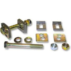 65-66 VARIO-CENTRIC CAMBER KIT
