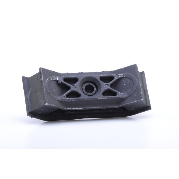 05-14 TRANSMISSION MOUNT, AUTOMATIC OR MANUAL TRANSMISSION