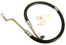 5.0 POWER STEERING PRESSURE HOSE