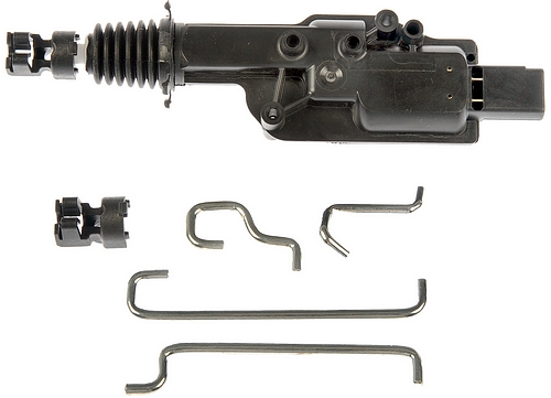 94-98 DOOR LOCK ACTUATOR