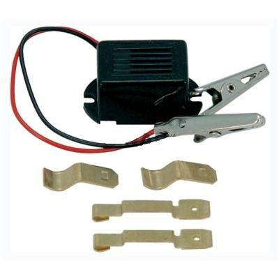 HEADLIGHTS ON REMINDER BUZZER KIT