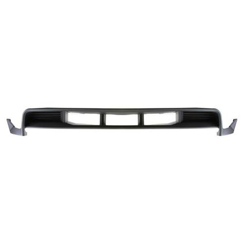 2010-12 GT FRONT LOWER GRILLE INSERT - AFTERMARKET