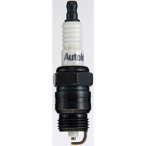AUTOLITE SPARK PLUGS - MOST V8 / 6 CYL
