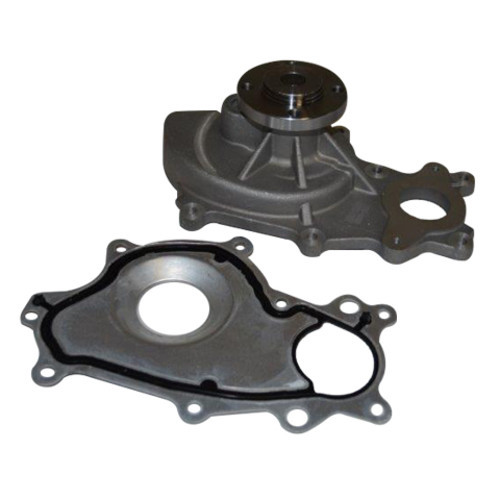 2011-14 3.7L V6 COOLANT WATER PUMP