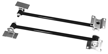 67-73 TRACTION MASTER TRACTION BARS