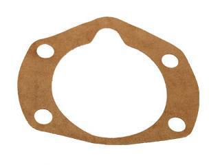 65-70 BACKING PLATE TO AXLE GASKET