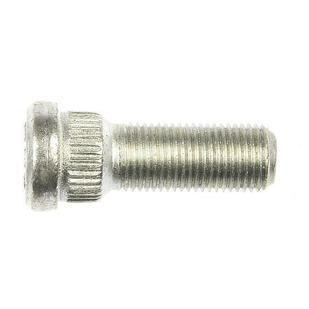 64-70 6 CYL FRONT WHEEL STUD