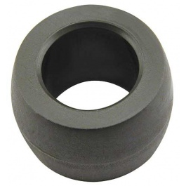 65-73 BALL - SMALL BLOCK CLUTCH RELEASE EQUALIZER BAR BUSHING