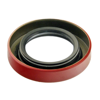 65-66 6 CYL DIFFERENTIAL PINION SEAL 1.656 ID