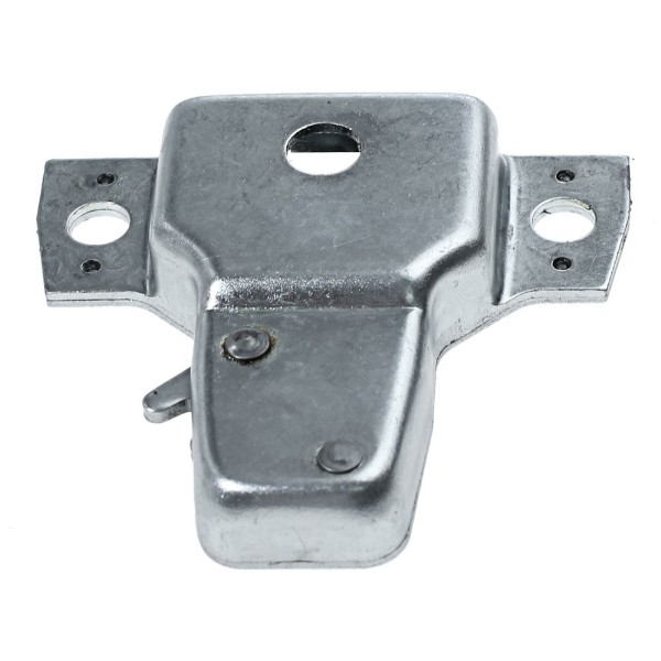 64-66 TRUNK LATCH