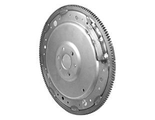 65-73 C4 157 TOOTH - 28 OZ TRANSMISSION FLEXPLATE