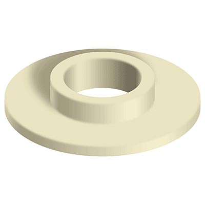 60-72 TOP LIFT CYLINDER NYLON BUSHING