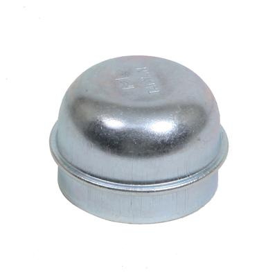 65-66 6 CYL FRONT WHEEL DUST CAP