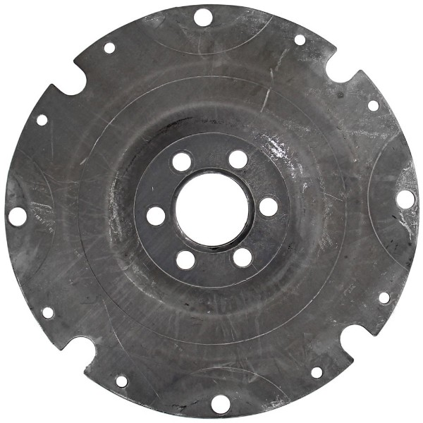 64-70 AUTOMATIC FLEXPLATE 200 6CYL