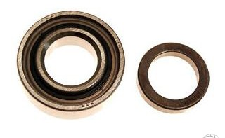 64-83 V8 REAR AXLE WHEEL BEARING - IMPORT