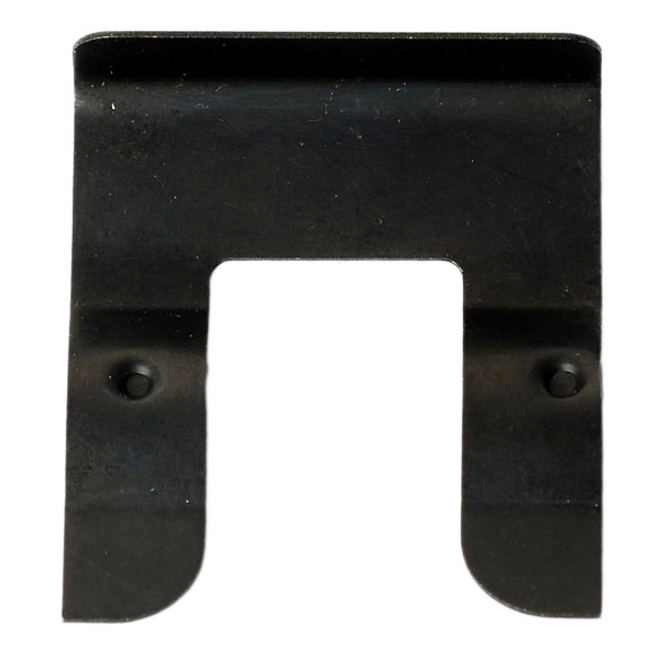 65-66 DOOR LOCK CYLINDER RETAINER