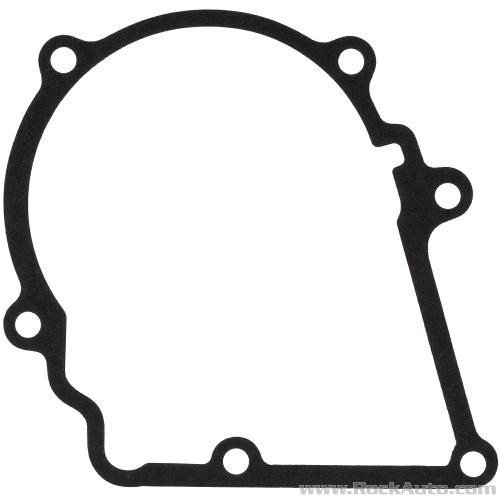 64-73 C4 TRANSMISSION EXTENSION HOUSING GASKET