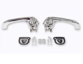 65-66 & 69-70 OUTER DOOR HANDLE KIT