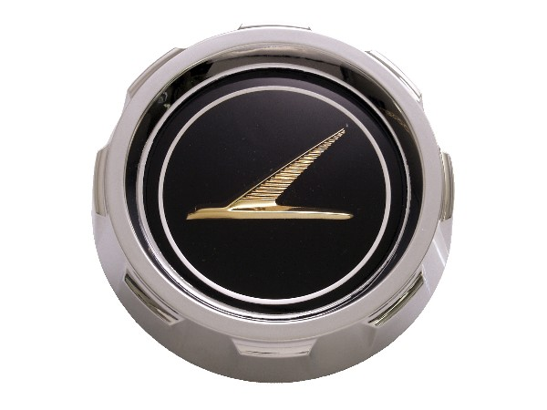 64-65 FALCON GAS CAP