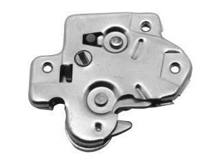 67-70 TRUNK LID LATCH