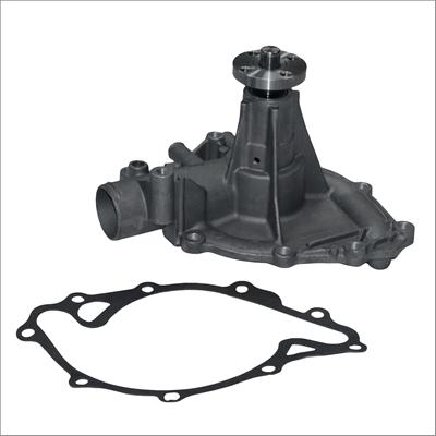 EARLY 260/289 WATER PUMP - NEW