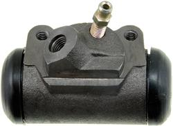 64-70 6 CYL LH FRONT WHEEL CYLINDER