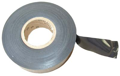 WIRE LOOM NON STICK WRAPPING TAPE