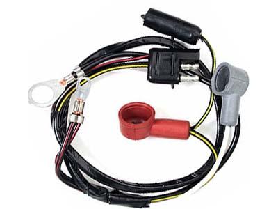 ALTERNATOR WIRE : American Mustang Parts, World Greatest ... on lexus alternator wiring diagram, toyota alternator wiring diagram, bosch alternator wiring diagram, gm alternator wiring diagram, acdelco alternator wiring diagram, delphi alternator wiring diagram, chrysler alternator wiring diagram, mopar alternator wiring diagram, msd alternator wiring diagram, dodge alternator wiring diagram, denso alternator wiring diagram,