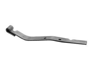 65-66 PARKING BRAKE PIVOT ARM