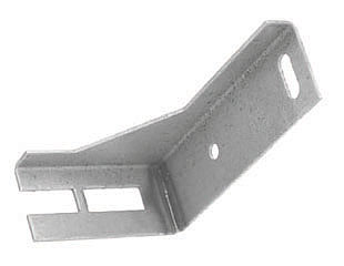 65-70 RH DUAL EXHAUST TAIL PIPE BRACKET