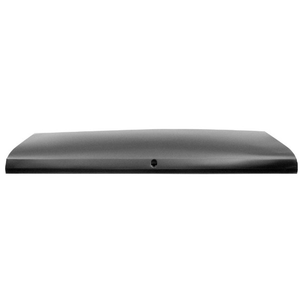 65-66 FASTBACK TRUNK LID